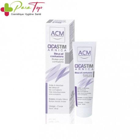 ACM Cicastim Arnica, 20 ml