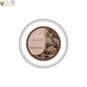 Almaflore Ghassoul, 200 gr 001055