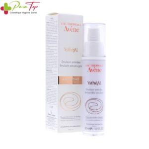 Avene YSTHEAL Emulsion Anti-rides, 30ml