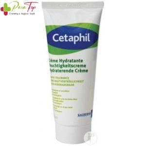 CETAPHIL CREME HYDRATANTE 50 G