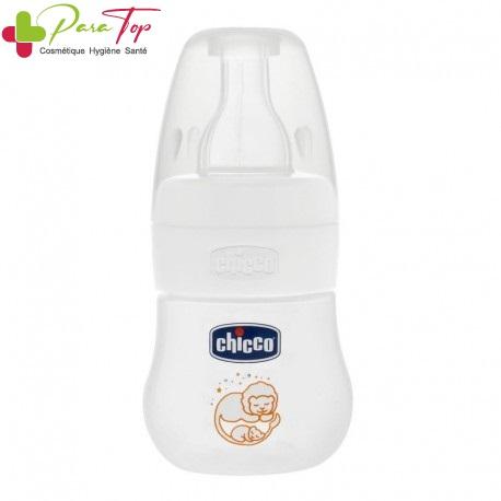 CHICCO Micro Biberon , 60 ml