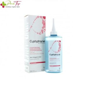 CYSTIPHANE Lotion Anti⁃pelliculaire 200 ml