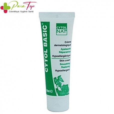 Cytol Basic, 100 ml