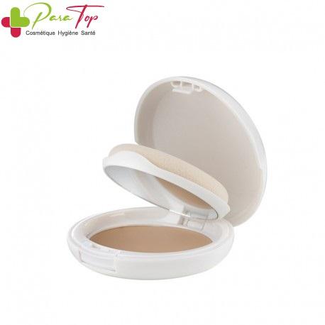 Eye Care Fond de Teint compact perfecteur – SPF 25