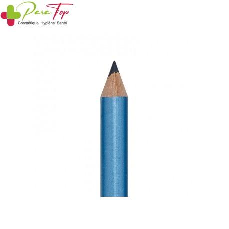 Eye care Crayon Liner contour des yeux