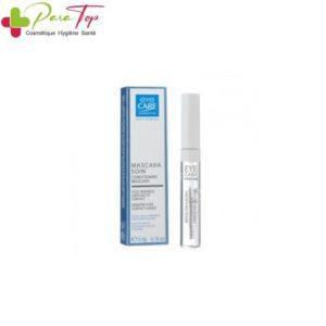 Eye care Mascara Soin, tube de 5,5g /108
