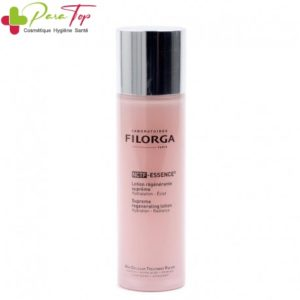 FILORGA NCEF-ESSENCE, 150ML 006091