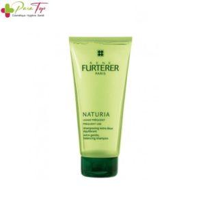 Furterer – Naturia Shampooing Doux Equilibrant – 200ml