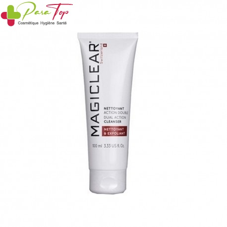 MAGICLEAR Nettoyant double action, 100ml