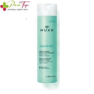 NUXE Aquabella Lotion essence révélatrice de beauté 200 ml 009137