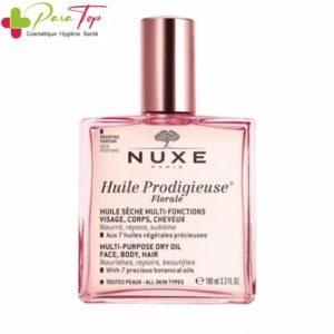 NUXE Huile Prodigieuse® Florale 100 ml