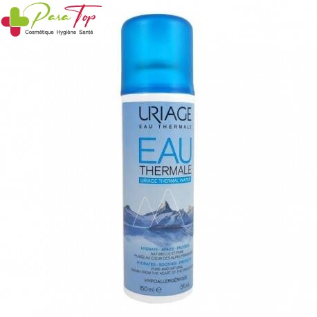 Uriage Eau Thermale – 150ml