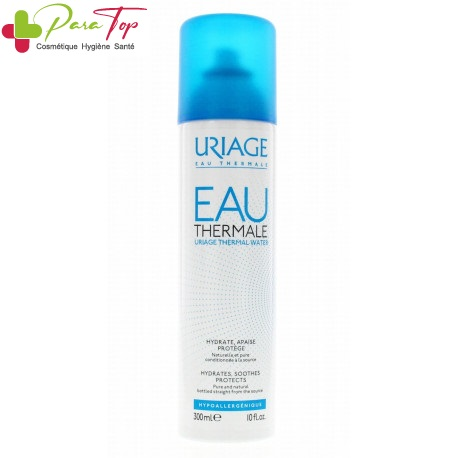 Uriage Eau Thermale – 300ml