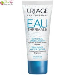 Uriage Eau Thermale Soin d'Eau Embellisseur 40 ml