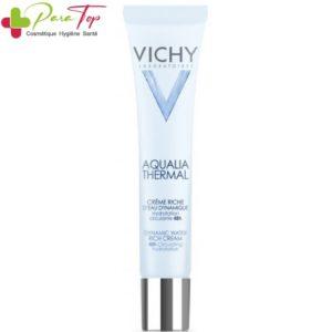 VICHY Aqualia Thermal Légère, 40 ml