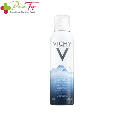VICHY Eau thermale, 150ml