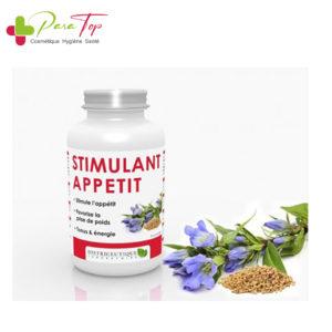 Districeutique Stimulant Appétit, 30 comprimés