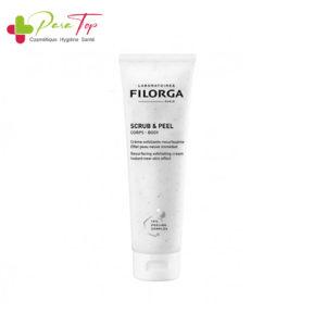 FILORGA Scrub & Peel Crème Exfoliante Resurfaçante 150ml 001047