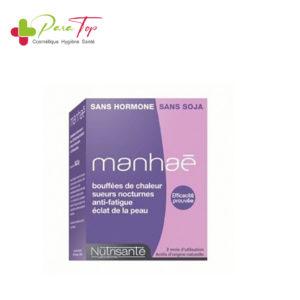 MANHAE FEMINITE MENOPAUSE , 30 CAPSULES