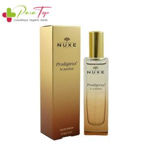 Nuxe Prodigieux le Parfum , 30ml
