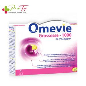 OMEVIE GROSSESSE -1000