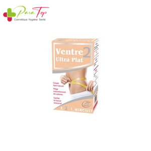 MINCIVIT VENTRE ULTRA PLAT 2 , 30 gélules