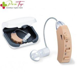 BEURER Amplificateur auditif HA 50