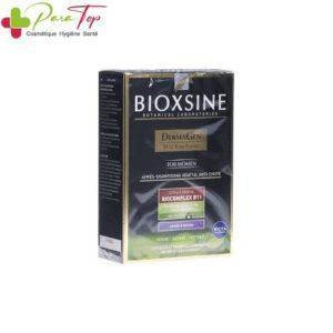 BIOXSINE Femina après shampoing anti-chute, 300ml