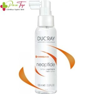 Ducray NEOPTIDE LOTION ANTI-CHUTE HOMME, 100ml 006434