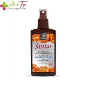FARMONA JANTAR MIST WITH AMBER 200ML