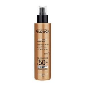 FILORGA UV-Bronze Corps SPF50 – 150 ml 007871