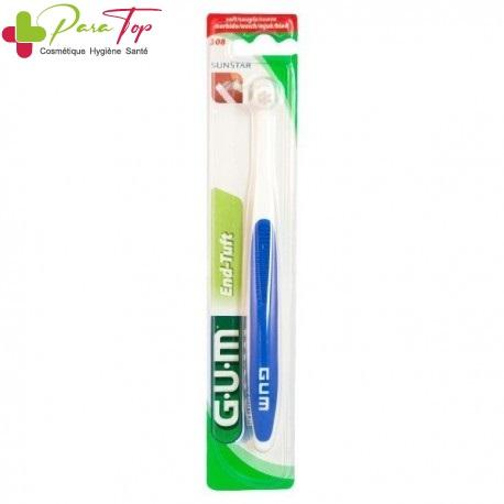 GUM Brosse à dents Monotouffe (308)