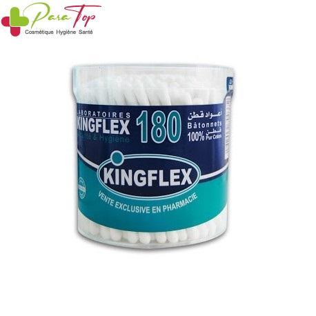 KINGFLEX BATONNETS BT/180