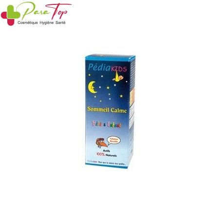 Pédiakids SOMMEIL CALME , 150 ml
