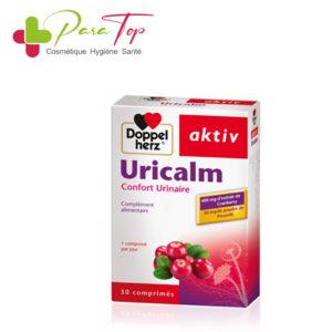 AKTIV URICALM , 30 comprimés