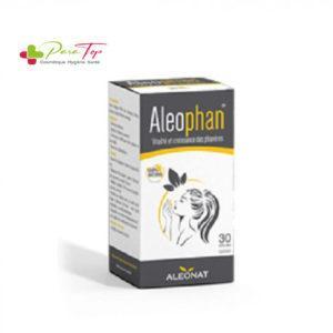 Aleonat Aleophan 30G