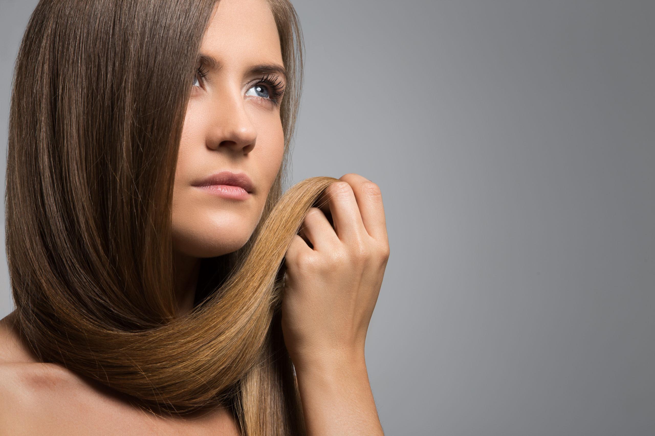 Read more about the article Cheveux sains, qu'est-ce que c'est ?