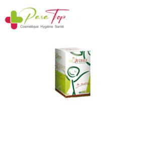 BIOHEALTH BIOFIBRE , 60 Gélules