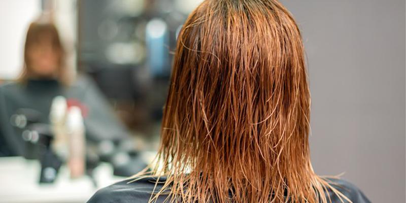 You are currently viewing Les meilleurs nutriments pour la croissance des cheveux