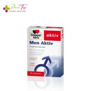AKTIV MEN ,30 Gélules