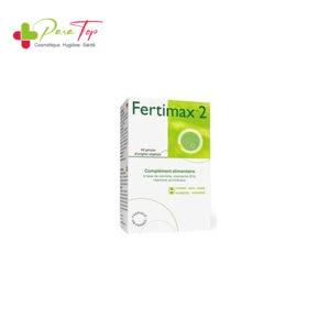 FERTIMAX 2, 60 comprimés