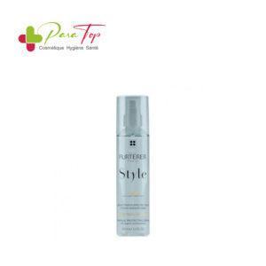 Furterer Style Spray Thermoprotecteur 150 ml