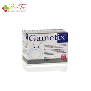 GAMETIX, 30 sachets