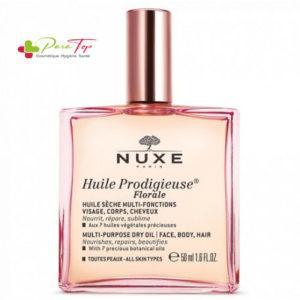NUXE Huile Prodigieuse® Florale 50 ml 005953