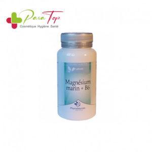 Physio Sources Vitamines & Minéraux, 90 gélules