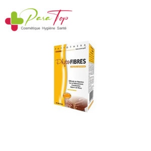PHYTOTHERA PHYTOFIBRES, 60 gélules