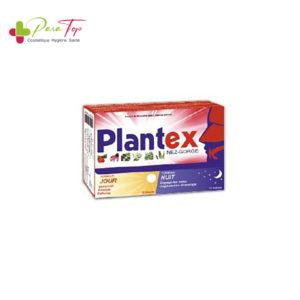 PHYTOTHERA Plantex, 30 gélules
