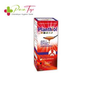 PHYTOTHERA Planthiol, 150ml