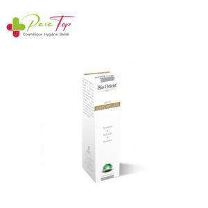 BIO ORIENT Serum Soin Capillaire, 50ml