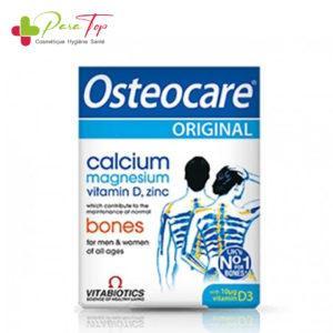 Vitabiotics Osteocare Original, 30 Comprimés